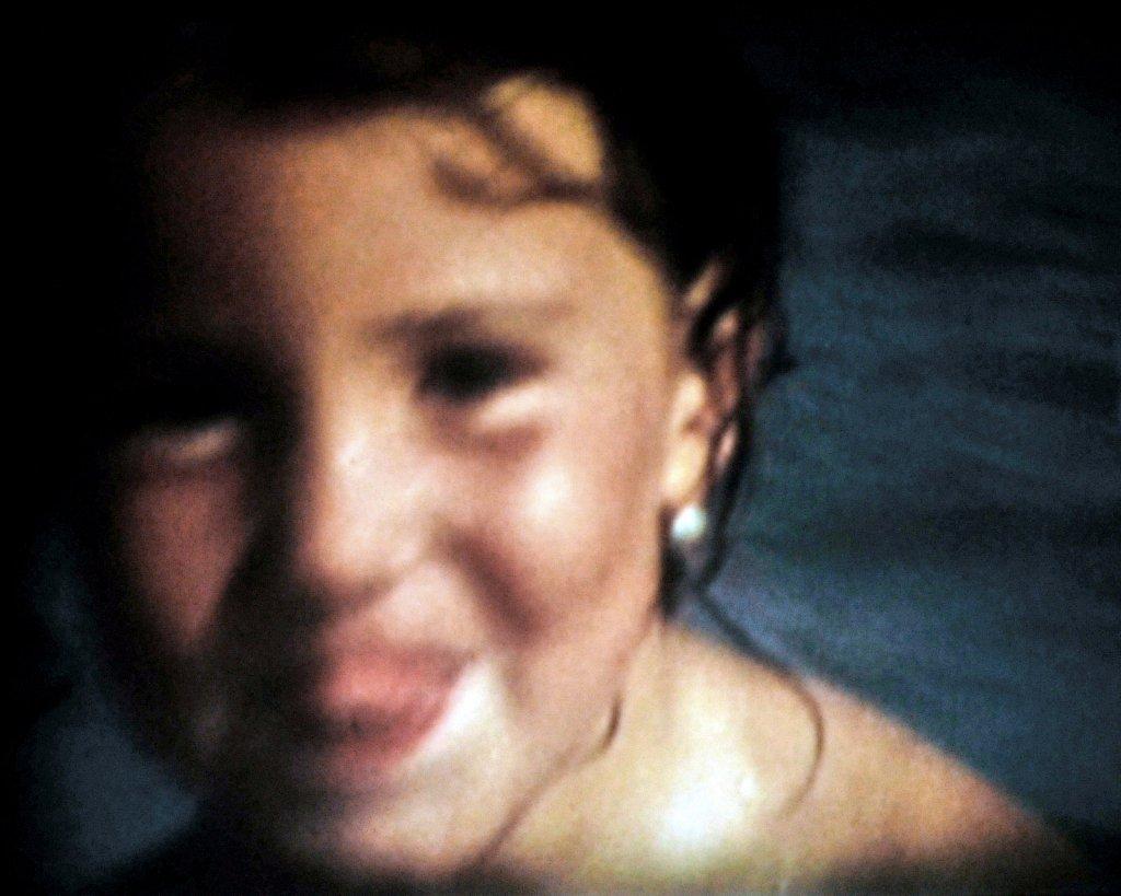 enfance-2-070-R.jpg