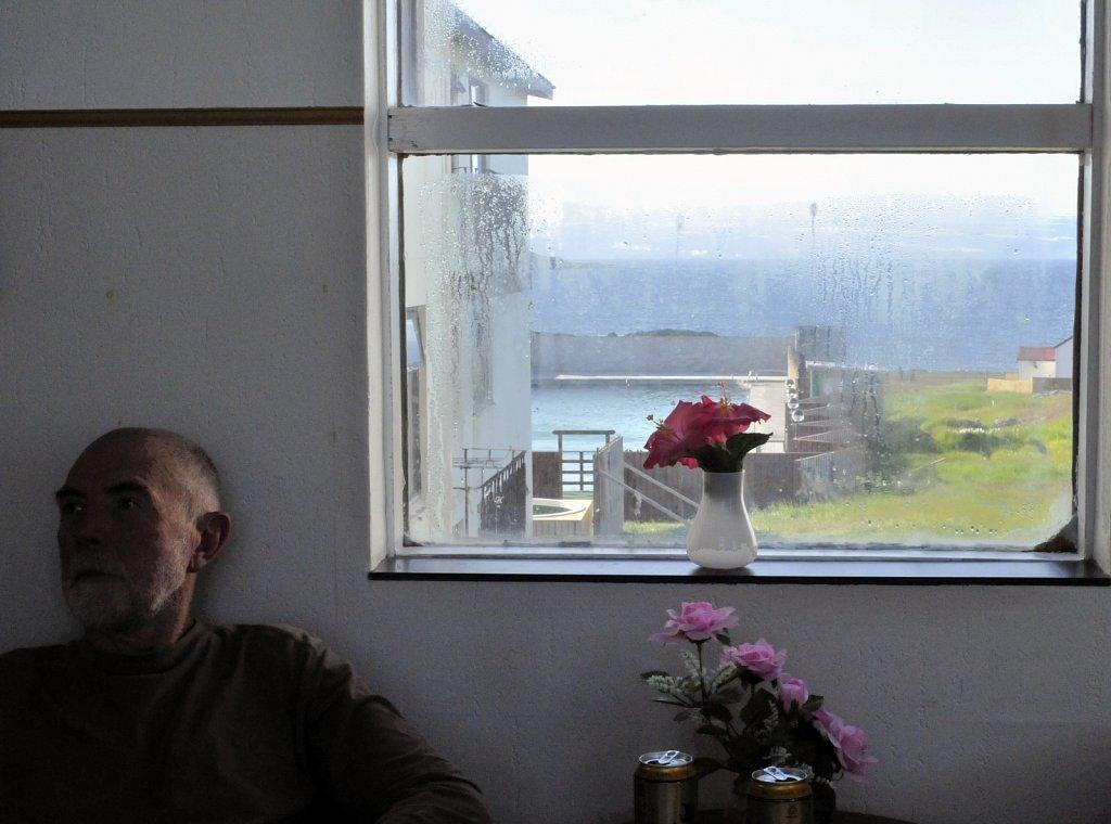 ISLAND-2009-D300-II-103.jpg