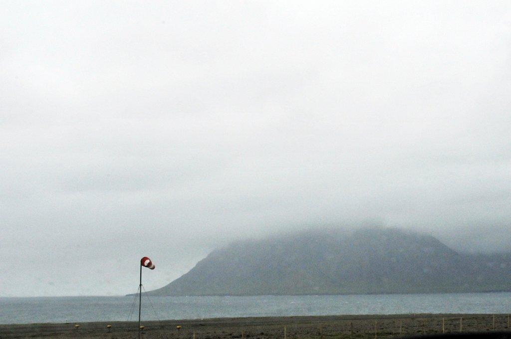 ISLAND-2009-N3-191.jpg